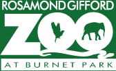The Rosamond Gifford Zoo